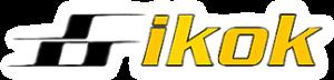 log_ikok_004