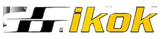 logo_ikok51