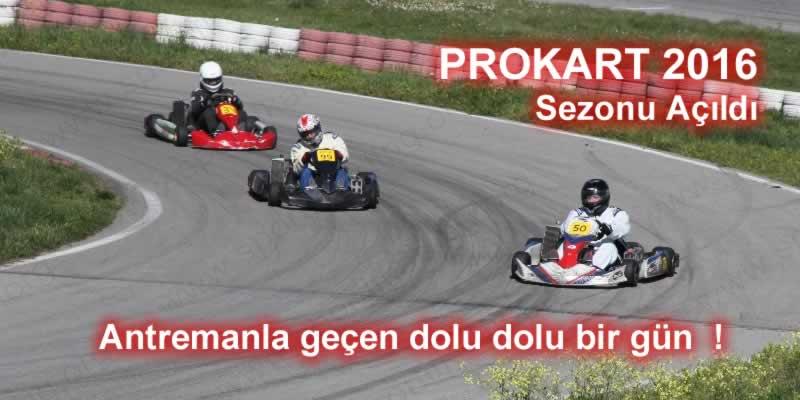 prk16sezac1